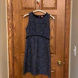 Seraphine maternity dress